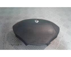 Airbag Volante RENAULT Kangoo 1° Serie