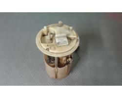 Pompa Carburante ALFA ROMEO 147 1°  Serie