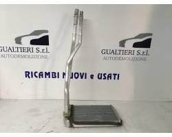 Radiatore stufa LANCIA Delta 3° Serie