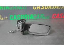SPECCHIETTO RETROVISORE DESTRO FIAT Palio 1° Serie Benzina  (1999) RICAMBI USATI