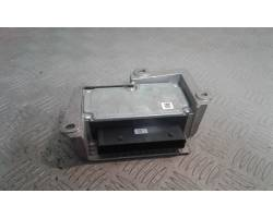 Bosch 0285001509 CENTRALINA AIRBAG RENAULT Modus 1° Serie Benzina  (2006) RICAMBI USATI