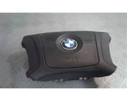 AIRBAG VOLANTE BMW Serie 3 E36 Berlina Benzina  (1998) RICAMBI USATI