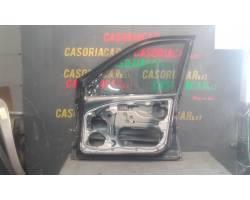 Portiera anteriore Destra FIAT Palio 1° Serie