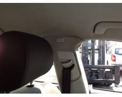 Airbag a tendina laterale Sinistro Guida AUDI A3 Sportback 1° Serie