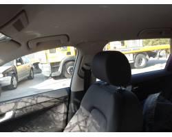 Airbag a tendina laterale passeggero AUDI A3 Sportback 1° Serie