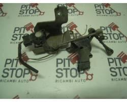 Sensori ABS LAND ROVER Range Rover Evoque 1° Serie