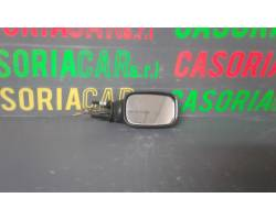 Specchietto Retrovisore Destro ROVER Serie 200 1° Serie