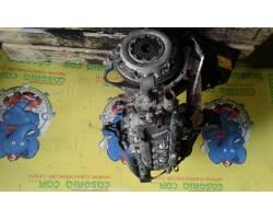 Motore Semicompleto TOYOTA Yaris 3° Serie
