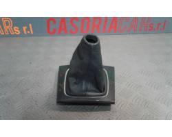 Cuffia Leva Cambio AUDI A3 4° Serie