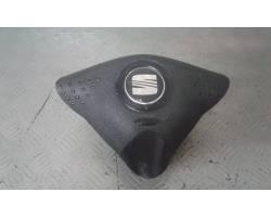 Airbag Volante SEAT Ibiza 4° Serie