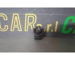 Regolatore specchietti retrovisori FORD Mondeo Berlina 3° Serie