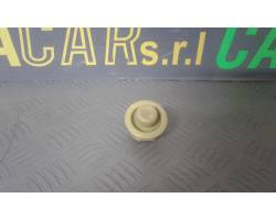 Regolatore specchietti retrovisori RENAULT Twingo 1° Serie