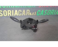 Devioluci FORD Focus S. Wagon 1° Serie
