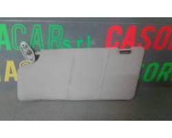 Parasole aletta Lato Passeggero FORD Focus S. Wagon 1° Serie