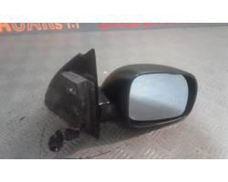 Specchietto Retrovisore Destro SEAT Arosa 2° Serie