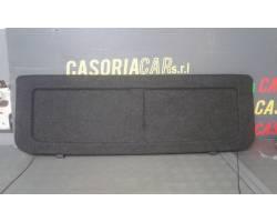 Cappelliera posteriore OPEL Agila 1° Serie