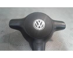 Airbag Volante VOLKSWAGEN Polo 4° Serie