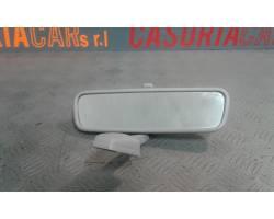 Specchio Retrovisore Interno NISSAN Almera 1° Serie
