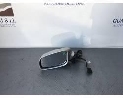Specchietto Retrovisore Sinistro SKODA Octavia S. Wagon 2° Serie