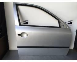 Portiera anteriore Destra SKODA Octavia S. Wagon 2° Serie