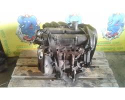 Motore Semicompleto FORD Fusion 1° Serie