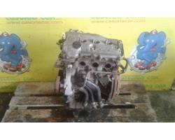 Motore Semicompleto SMART For Two Cabrio 3° Serie