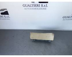 Airbag Ginocchia ALFA ROMEO 159 Berlina 1° Serie