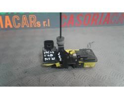 Serratura Posteriore destra VOLVO V40 S. Wagon 2° Serie