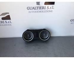 Quadro Strumenti ALFA ROMEO 159 Berlina 1° Serie