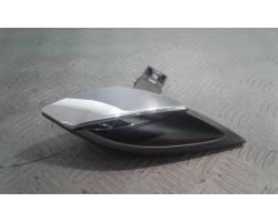 Maniglia interna Posteriore Sinistra FIAT Croma 2° Serie
