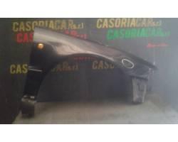 Parafango Anteriore Destro AUDI A4 Allroad 1° Serie