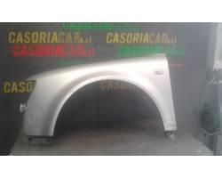 Parafango Anteriore Sinistro AUDI A4 Allroad 2° Serie