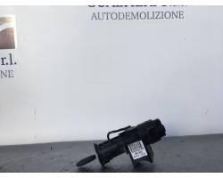 Blocchetto Accensione FIAT Panda 2° Serie
