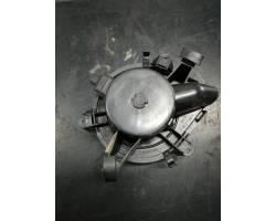 Ventola riscaldamento FIAT Idea 1° Serie
