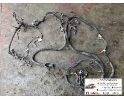 Cablaggio elettrico motore FIAT Croma 3° Serie
