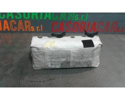 AIRBAG PASSEGGERO FIAT Multipla 2° Serie Benzina  (2006) RICAMBI USATI