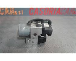 265216959 ABS FIAT Multipla 2° Serie Benzina  (2006) RICAMBI USATI