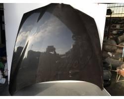 60685925 COFANO ANTERIORE ALFA ROMEO 156 S. Wagon 2° Serie 1900 Diesel 937A2000  (2004) RICAMBI USATI