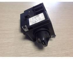 1685450104 COMANDO LUCI MERCEDES Classe A W168 1° Serie Diesel  RICAMBI USATI