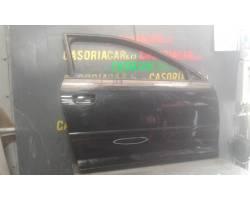 PORTIERA ANTERIORE DESTRA AUDI A3 4° Serie Benzina  (2006) RICAMBI USATI