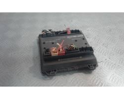 BODY COMPUTER VOLKSWAGEN Polo 4° Serie 1400 Benzina  (2003) RICAMBI USATI