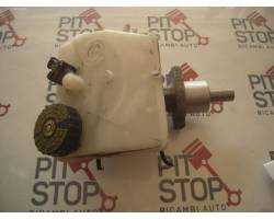 Pompa Freni PEUGEOT 206 1° Serie