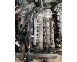 192.A5000 MOTORE COMPLETO ALFA ROMEO 147 1°  Serie 1900 Diesel 103 Kw  (2003) RICAMBI USATI