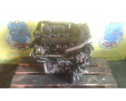 Motore Semicompleto FORD Fiesta 4° Serie