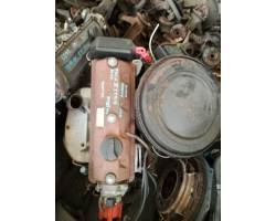 AAU MOTORE COMPLETO VOLKSWAGEN Polo 2° Serie 1000 Benzina 33 Kw  (1990) RICAMBI USATI