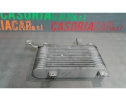 INTERCOOLER SSANGYONG Rexton 1° Serie 2900 Diesel  (2005) RICAMBI USATI