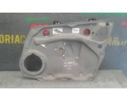 CREMAGLIERA ANTERIORE DESTRA PASSEGGERO MERCEDES Classe B W245 1° Serie Benzina  (2007) RICAMBI USATI