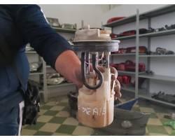 Pompa Carburante FIAT Punto Berlina 3P