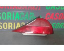 STOP FANALE POSTERIORE DESTRO PASSEGGERO LANCIA Y 1° Serie Benzina  (2000) RICAMBI USATI