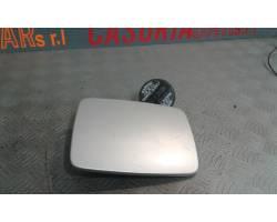 SPORTELLINO CARBURANTE SSANGYONG Rexton 1° Serie Benzina  (2005) RICAMBI USATI